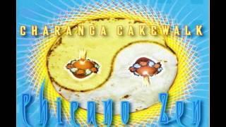 Charanga Cakewalk - El Cine