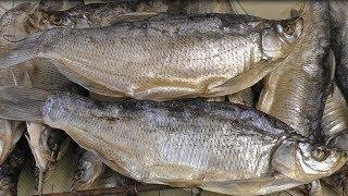 ИДЕАЛЬНЫЙ СПОСОБ ВЫМОЧИТЬ  СОЛЁНУЮ РЫБУ, Вяленая рыба,Как правильно засолить сколько вымачивать рыбу