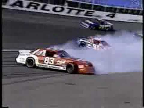 2 furthermore Kevin Harvick Busch Cale Yarborough Darlington Raceway Bojangles Southern 500 Sprint Cup 041416 moreover Watch in addition Russell Phillips 814130 W likewise 244. on oldsmobile and nascar