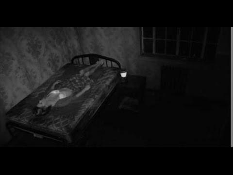 ¿VIDEO DE MUJER POSEÍDA POR DEMONIO? 8 DE MARZO DE 2017 (EXPLICACIÓN)