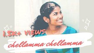 Chellamma Dance Cover - Doctor | Sivakarthikeyan | Anirudh Ravichander | Jonita Gandhi