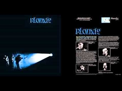 Planxty - Planxty (The Black Album) [Full Album] HD