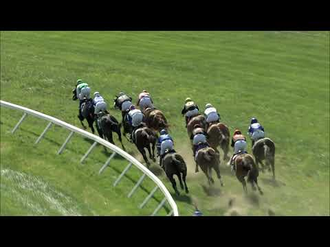 video thumbnail for MONMOUTH PARK 09-07-20 RACE 6