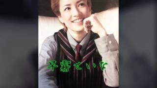 こんにちは! 今回も作りました。宝塚歌劇団スライドショー☆*:.。. o(≧▽≦...