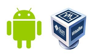 Video How to Install latest Android OS on VirtualBox download MP3, 3GP, MP4, WEBM, AVI, FLV Juli 2018