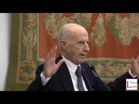 Gli inganni della finanza - Introduzione di Paolo Maddalena