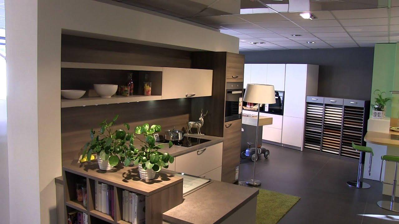 Küchenhaus  Küchenhaus Hirschvogel - YouTube