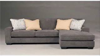 New Small Sectional Sofa Bed