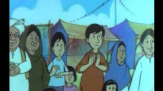 Meena: Take Care of Girls (Bangla)