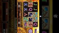 Big Win Online Slot Machine/ Cats Slot Machine