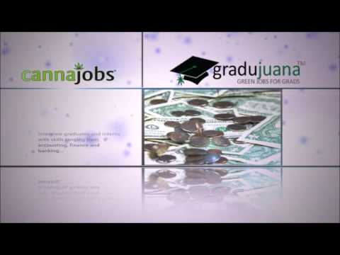 businesses-&-certification-programs-learn-how-to-open-a-marijuana-dispensary