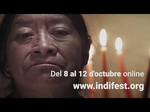 Cultura Online - Rojo Mexicano from YouTube · Duration:  5 minutes 34 seconds