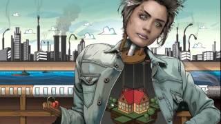 Biokinetix - Prototype (remix)