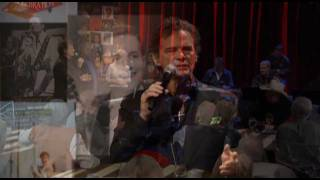BJ Thomas - When Two Worlds Collide (Bill Anderson, Roger Miller)