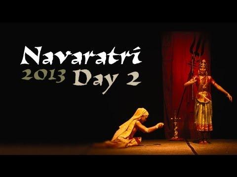 navaratri-2013-day-2---sugandha-kalamegham