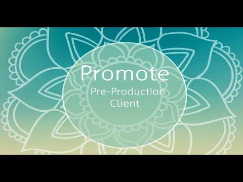 SCCM Client Upgrade-  SCCM Pre-Production SCCM Client Collection To Production