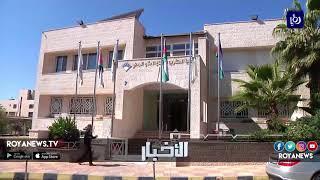 تمركز بيوعات الشقق السكنية في الزرقاء - (5-9-2018)