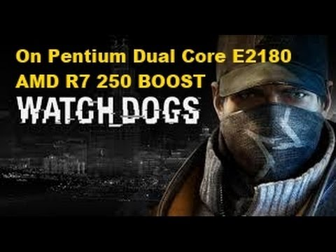 watch dogs ps4 gameplay 1080p 60 fps iphone5