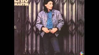 Download lagu Eric Martin - I Love The Way You Love Me.wmv