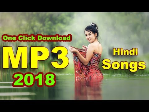 download indian and pakistani mp3 songs with one click 2018