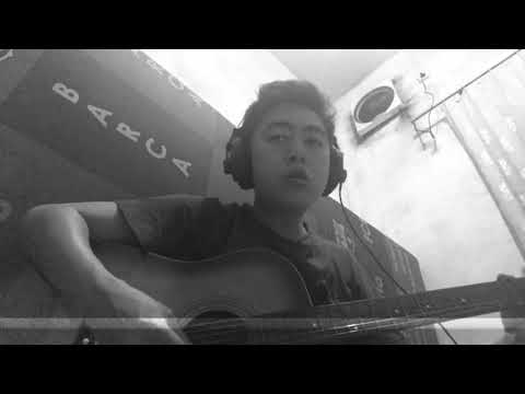 So My Soul Surrender - JPCC Worship [ cover ]