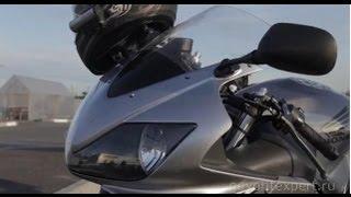 Как Научиться Ездить на Мотоцикле? Вождение Мотоцикла. Говорит ЭКСПЕРТ