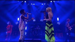 In The Stars (feat. Kiiara) live ver.  ONE OK ROCK [1080p] thumbnail