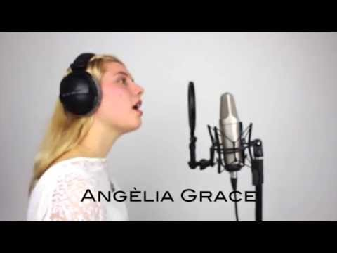 Angèlia Grace  Arrival on Earth Transformers  Steve Jablonsky