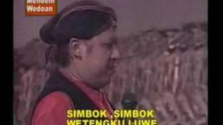 Download lagu Campursari Mendem Wedokan Lihat Juga Saritem