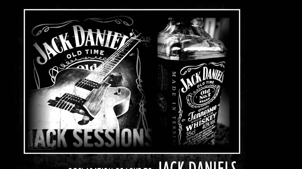 Wallpaper Jack Daniels >> Jack Daniel´s Song - YouTube