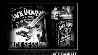 Jack Daniel´s Song