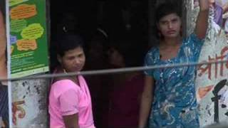 Repeat youtube video bangladesh