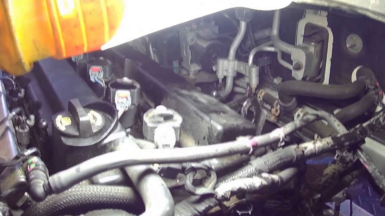 small resolution of p0116 dodge journey 4 cyl ect