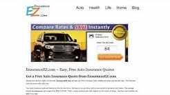 Dirt Cheap Car Insurance $40