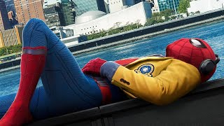 Spider-Man homecoming (2017) - Google Drive