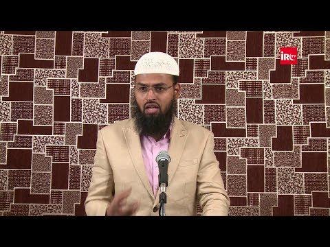 West Aur Media Aaj Terrorism Ko Islam Se Kyu Jodh Raha Hai By Adv. Faiz Syed