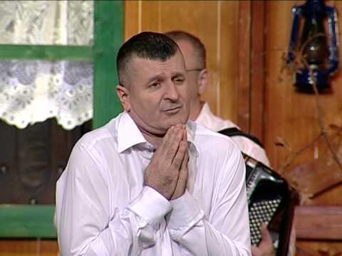 GOCI BEND - DOK SAM JEDNU POSJECIVO JECU (BN Music Etno - Zvuci Zavicaja - BN TV)