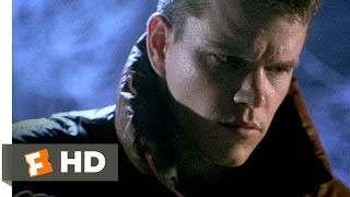 The Bourne Identity: No Papers thumbnail