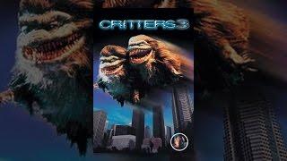 Critters III