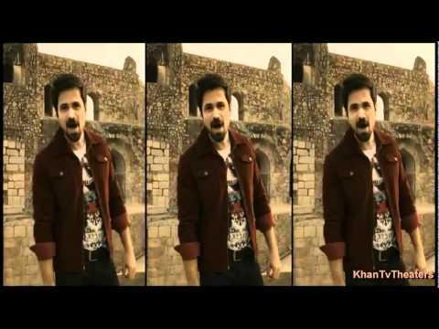Tujhe Sochta Hoon Jannat 2 2012 Mash Up Emraan Hasmi Esha Gupta