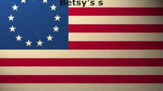 AMERICAN FLAG STORYTELLING VIDEO