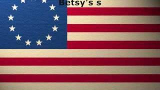 AMERICAN FLAG STORYTELLING VIDEO