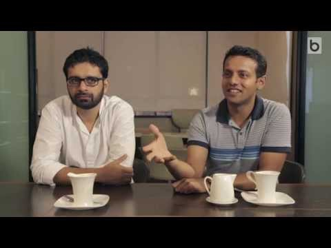 Design Talks by Architects Shobhan Kothari and Anand Menon featured in 50 Amazing Homes In India