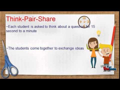 Strategies for Teaching Social Studies