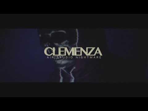 Clemenza - KRUEGER (Air Studio Paris - Nightmare 2018)
