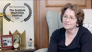 Dolce Caledonia Official Film | SSFF Best Documentary Winner 2020 | Italo Scot Short Film