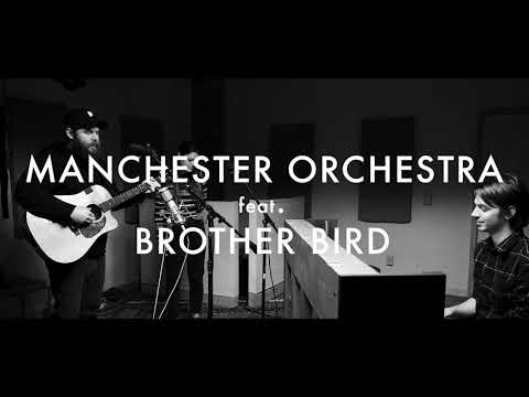 The Maze (ft. Brother Bird) (Acoustic)