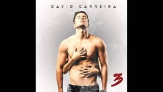 David Carreira Feat. Plutónio - Dama Do Business (2015)