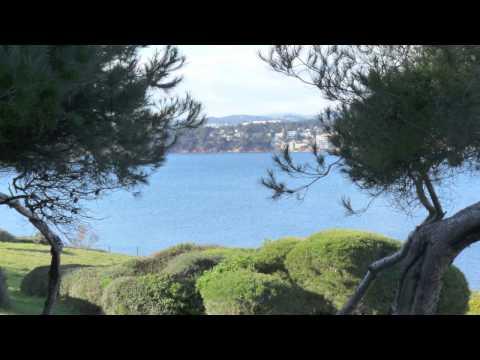Immobilier de luxe en 2013 par BARNES INTERNATIONAL