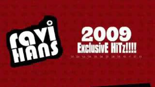 Sandun Sadala Ravihans ft Adeesha~